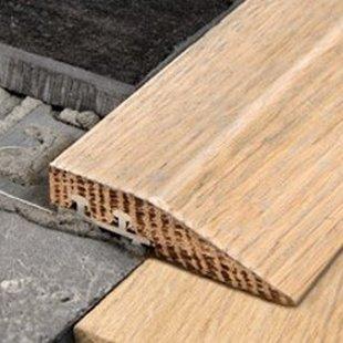 Profils Proslider Wood