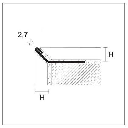H = 7/8/11/12,5