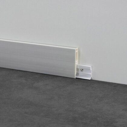 Profils PVC Line 8613
