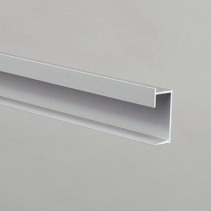LED grīdlīstes Novotri Eclipse