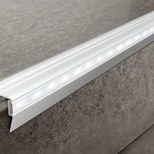 Profils Prostair LED