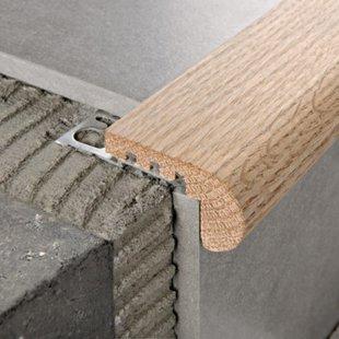 Profils Prostair Wood